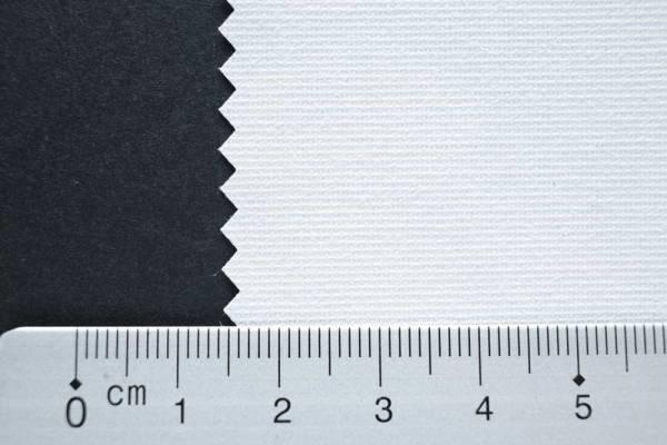 Banner selbstklebend inkl. 4c Druck